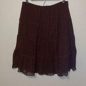 Ninety skirt